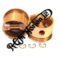 JP & GPM 750 PISTONS +30 COMPLETE PAIRS