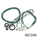 GASKET & OIL SEAL KIT FOR 850 MK3