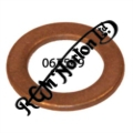 INLET ROCKER COVER WASHER