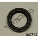 CRANKSHAFT DRIVE SIDE OIL SEAL