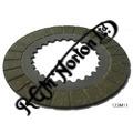 FERODO CLUTCH FRICTION PLATE FOR COMMANDO 3.2MM