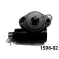 TACHO DRIVE GEARBOX 1:1 NON REVERSING,DRIVES 2:1 INSTRUMENTS