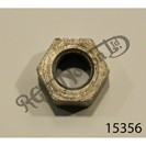 "1/2"" x 20TPI CYCLE THREAD NUT"