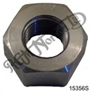 "1/2"" X 20 TPI FULL NUT"