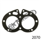 750 ATLAS CYLINDER HEAD GASKET