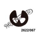 MK2 CARB THROTTLE NEEDLE CLIP
