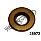 MAGNETO OIL SEAL TWINS (LARGE)