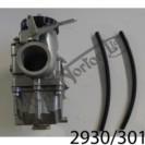 AMAL MK2 CARB, 2900 SERIES LEFT HAND 30MM