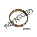MIXING CHAMBER TOP RING FOR MONOBLOC 389
