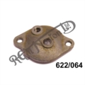 CARB TOP 600 SERIES CONCENTRIC