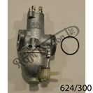 AMAL MK1 CONCENTRIC CARB, 600 SERIES, RIGHT HAND 24MM