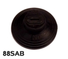 SWITCH BOOT FOR 88 & 63SA