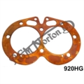 920 HEAD GASKET, COPPER