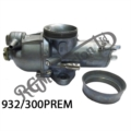 PREMIER AMAL MK1 CARB, 900 SERIES RIGHT HAND 32MM