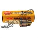 NGK B6HS SPARK PLUG 14 X 12.7MM