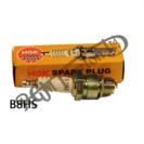 NGK B8HS SPARK PLUG 14 X 12.7MM