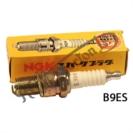 NGK B9ES SPARK PLUG, 14 X 19MM