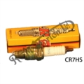 NGK CR7HS SPARK PLUG 10 X 12.7MM