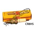NGK CR8HS SPARK PLUG 10 X 12.7MM