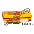 NGK CR9EH-9 HONDA SPARK PLUG 10 X 12.7MM