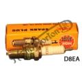 NGK D8EA SPARK PLUG 12 X 19MM