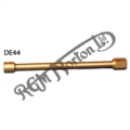 """5/16"""" BSC EXTENDED WAISTED MAGNETO FIXING NUT"""