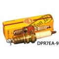 NGK DPR7EA-9 SPARK PLUG 12 X 19MM