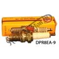 NGK DPR8EA-9 SPARK PLUG 12 X 19MM