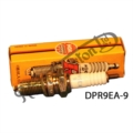NGK DPR9EA-9 SPARK PLUG 10 X 19MM