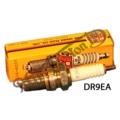 NGK DR9EA SPARK PLUG 12 X 19MM