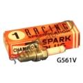 CHAMPION G561V PLATINUM RACE SPARK PLUG, 10 X 19MM