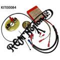 BOYER MICRO DIGITAL ELECTRONIC IGNITION COMMANDO