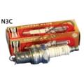 CHAMPION N3C SPARK PLUG