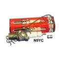 CHAMPION N9YC SPARK PLUG