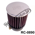 K&N AIR FILTER FOR MK1 900 CONCENTRIC