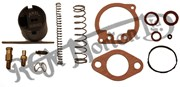 MK1 CONCENTRIC CARB OVERHAUL KITS