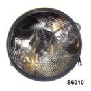 WIPAC QUADOPTIC HALOGEN LIGHT UNIT (L/H DIP)