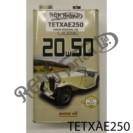 CLASSIC 20W50 MULTIGRADE ENGINE OIL