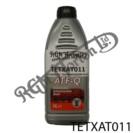 ATF-Q AUTOMATIC TRANSMISSION FLUID, 1LTR