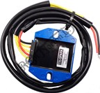 TRI SPARK MOSFET RECTIFIER/REGULATOR ZENER DIODE (POWER BOX)