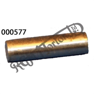 GEARBOX DOWEL OUTER COVER