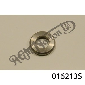 "THICK TURNED WASHER FOR CYLINDER HEAD BOLTS, 3/8"" X 3/4"""