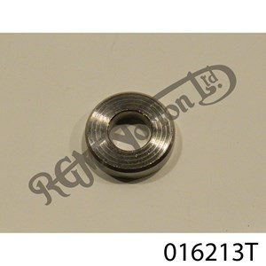 """3/8"""" STAINLESS SPACER WASHER"""