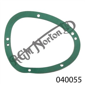 AMC GEARBOX OUTER COVER GASKET