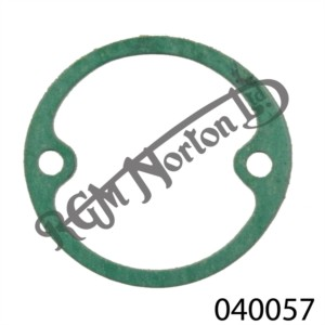 AMC GEARBOX INSPECTION COVER GASKET