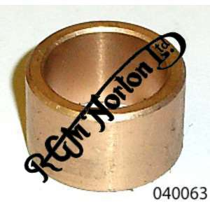 GEARSHIFT BUSH OUTER COVER TO 1975