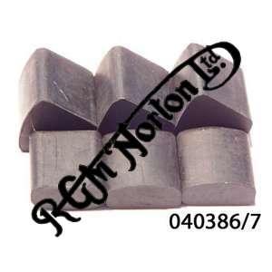 PRE COMMANDO CLUTCH CUSH RUBBERS (SET OF 6)