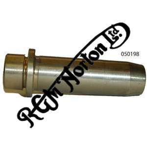 500-750 COLSIBRO INLET VALVE GUIDE STD  FOR ALL TWINS
