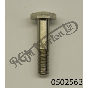 "LARGE HEAD 3/8"" UNF CALIPER MOUNTING BOLT"