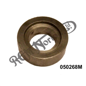 BELT DRIVE SPACER MODIFIED FOR 27 TOOTH PULLEY